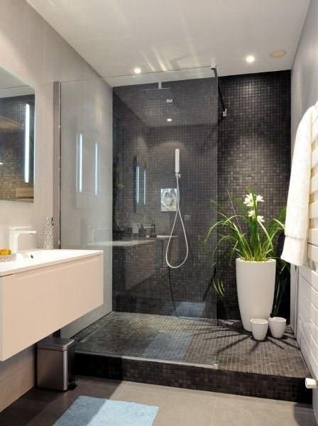 Sale apartment Trouville-sur-mer 495000€ - Picture 5