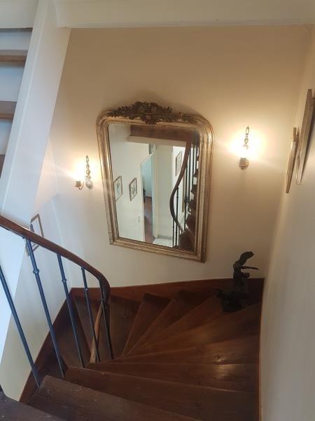 Vente maison / villa Le raincy 660000€ - Photo 10
