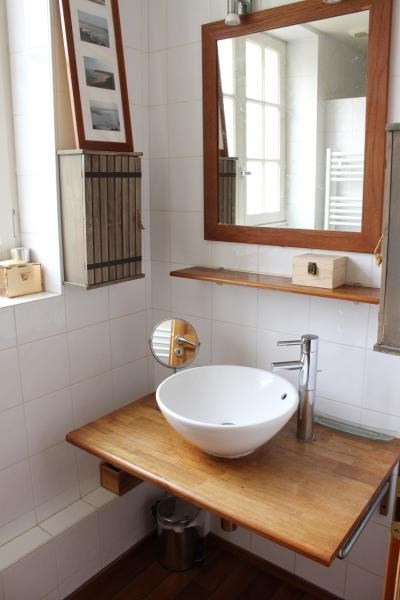Deluxe sale house / villa Marly le roi 980000€ - Picture 6