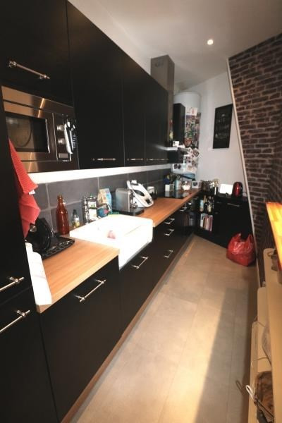Vente appartement Versailles 498 000€ - Photo 3
