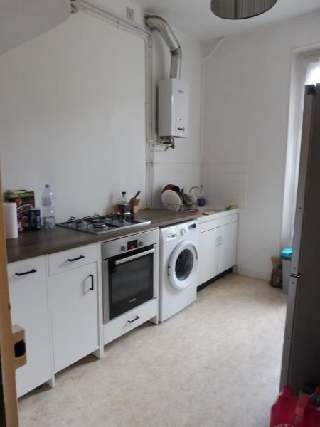 Location appartement Le raincy 770€ CC - Photo 4