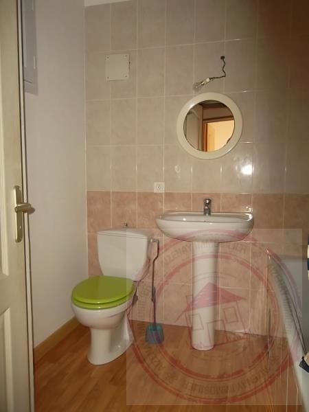 Vente maison / villa Grand landes 122500€ - Photo 8