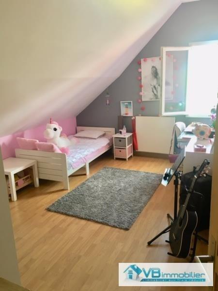 Sale house / villa Champigny sur marne 585000€ - Picture 6