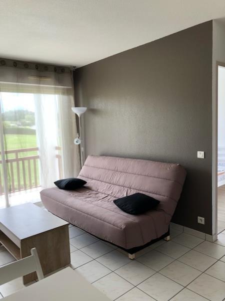Alquiler  apartamento Bidart 500€ CC - Fotografía 1