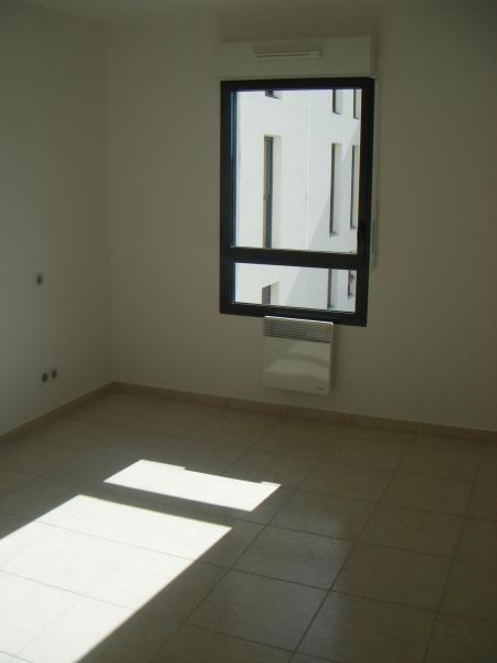 Deluxe sale apartment Sete 185000€ - Picture 4