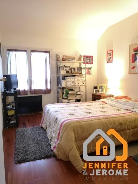 Sale house / villa Deuil la barre 293000€ - Picture 4