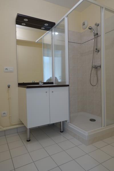 Location appartement Brest 695€ CC - Photo 9