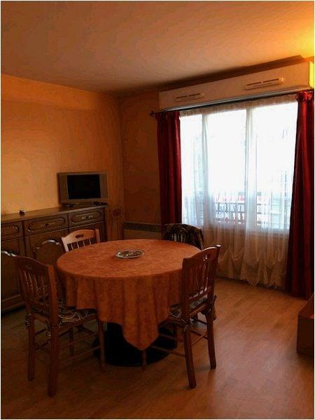 Vente appartement Crosne 155000€ - Photo 4