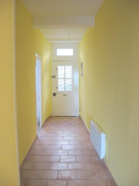 Vente maison / villa Cavignac 107500€ - Photo 3