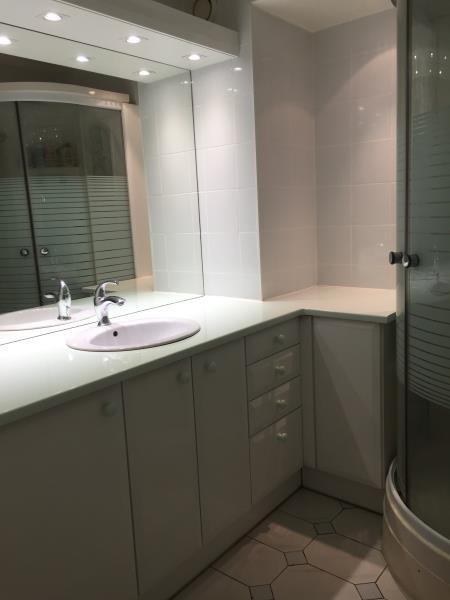 Sale apartment St francois 176000€ - Picture 5