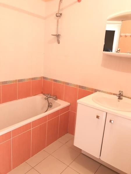 Location appartement Niort 574€ CC - Photo 6