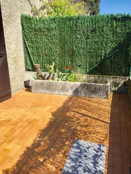 Sale apartment Tarbes 52 000€ - Picture 1