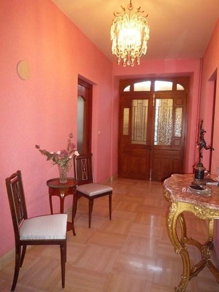 Sale house / villa Le chambon sur lignon 225000€ - Picture 5