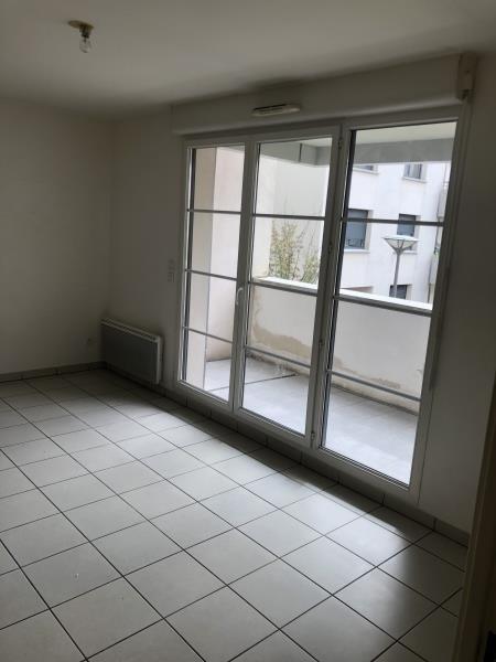 Rental apartment Toulouse 707€ CC - Picture 3