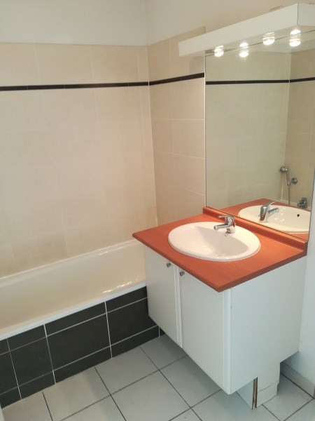 Rental apartment Tournefeuille 706€ CC - Picture 4