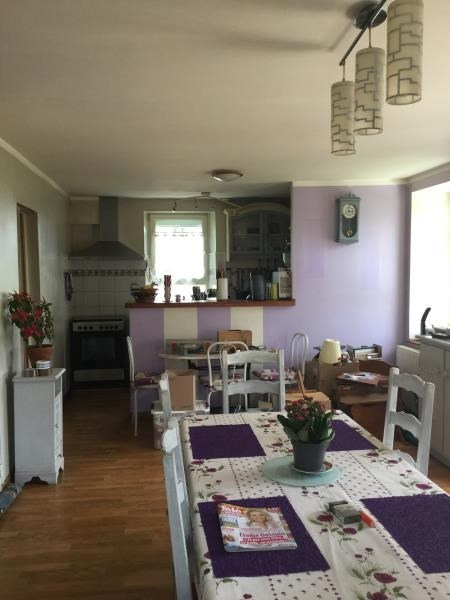 Vente maison / villa Tournon 145 000€ - Photo 3