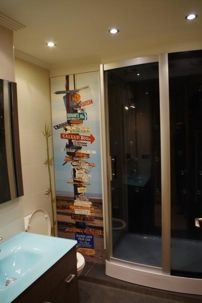 Location appartement Behobie 550€ CC - Photo 6