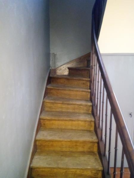 Venta  casa Ecommoy 178000€ - Fotografía 4