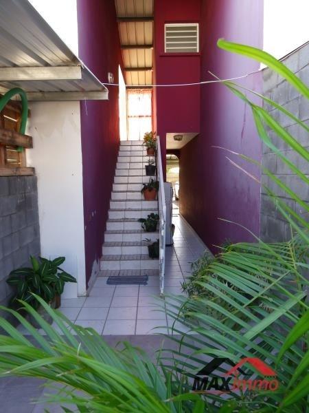 Vente appartement Le port 180000€ - Photo 6