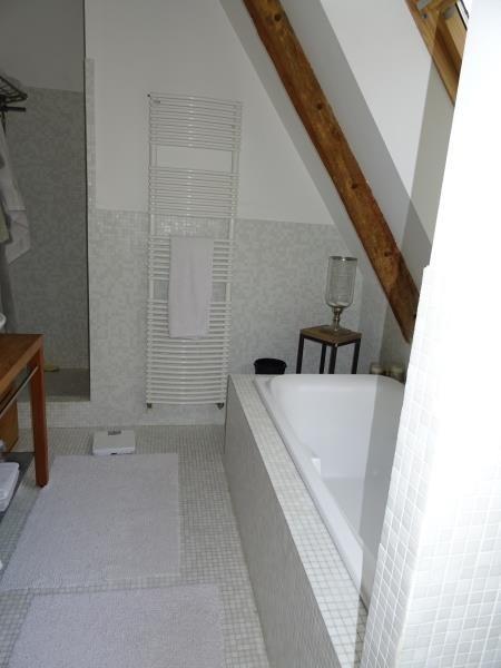 Location maison / villa La baule 1300€ CC - Photo 7