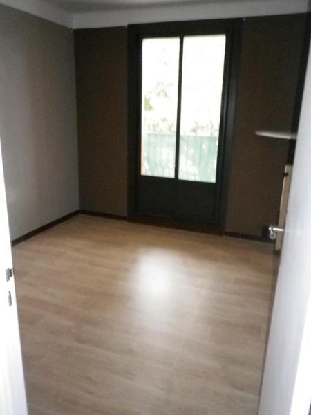 Location appartement Aix en provence 913€ CC - Photo 7