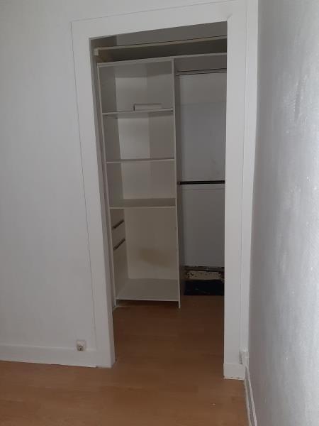 Alquiler  apartamento Paris 18ème 1296€ CC - Fotografía 6
