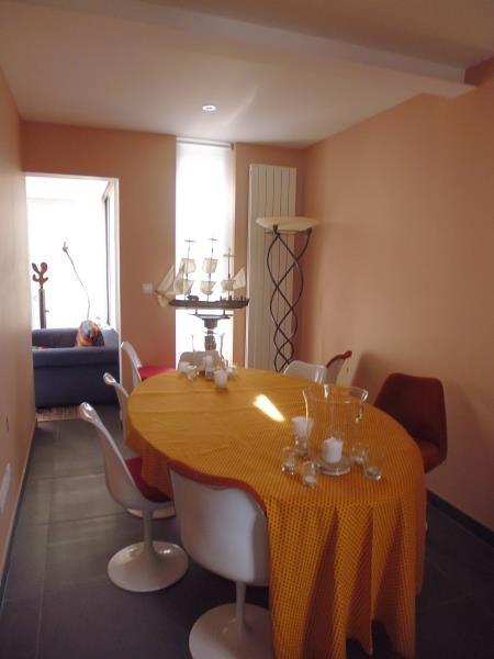 Vente de prestige appartement Schiltigheim 565000€ - Photo 2