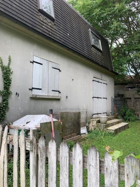 Vente maison / villa Montreuil 419000€ - Photo 1