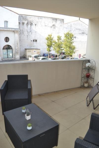 Vente appartement Montelimar 203500€ - Photo 4