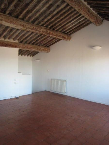 Rental apartment Aix en provence 1 400€ CC - Picture 9