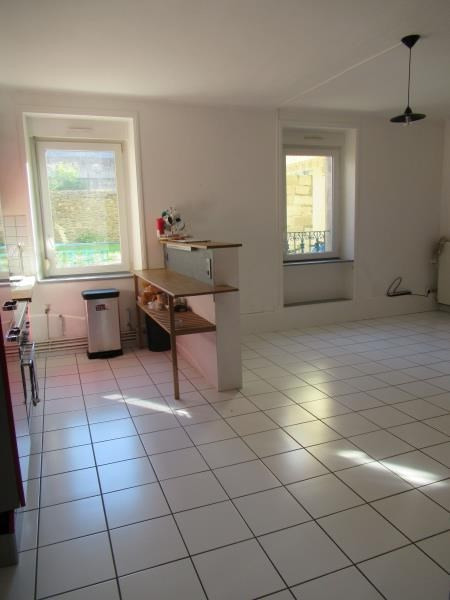 Location appartement Brest 520€ CC - Photo 1