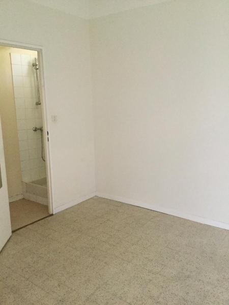 Rental apartment Aix en provence 607€ CC - Picture 4