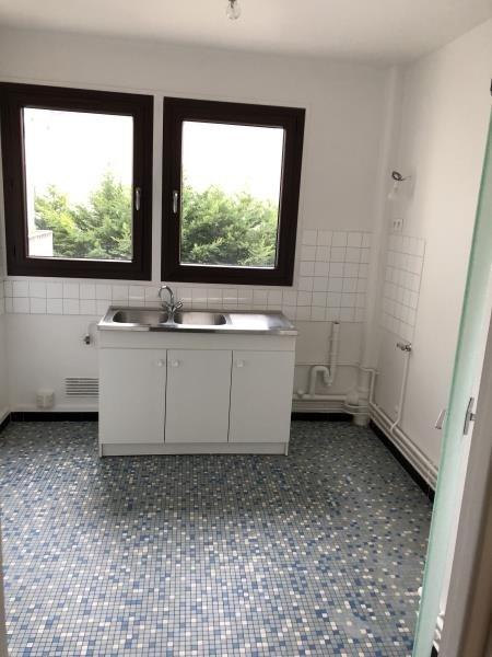 Location appartement Le havre 935€ CC - Photo 4