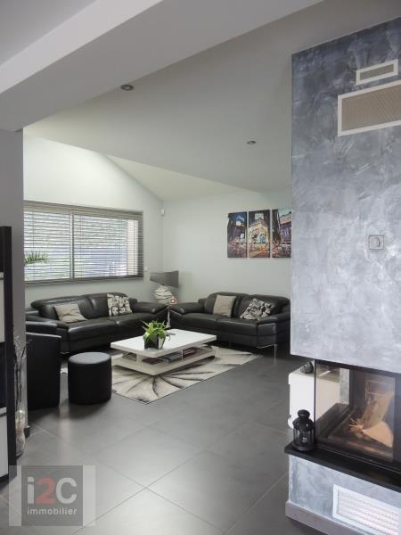 Sale house / villa Gex 1020000€ - Picture 3