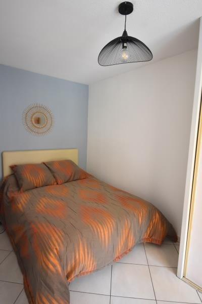 Vente appartement Arcachon 224700€ - Photo 5