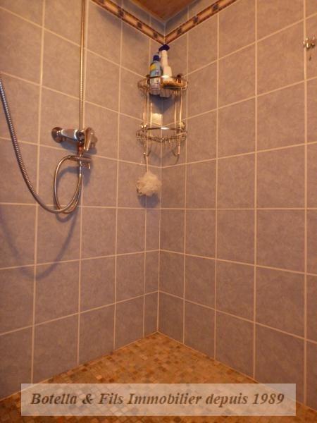 Verkoop  huis Goudargues 294000€ - Foto 6