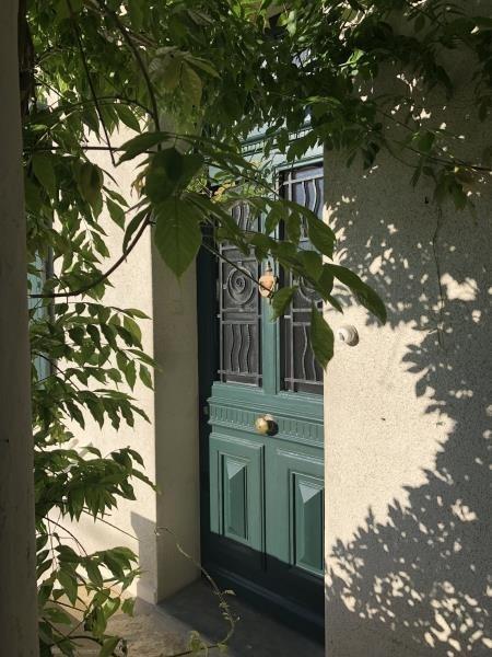 Vente de prestige maison / villa Toulouse 1040000€ - Photo 3