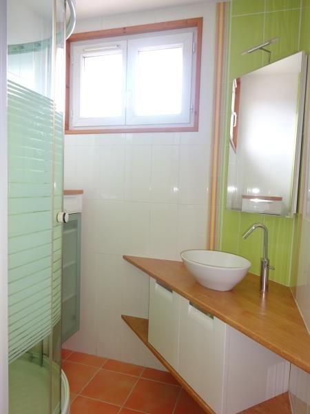 Sale apartment Brest 88200€ - Picture 5
