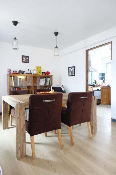Vente maison / villa Brest 159900€ - Photo 4