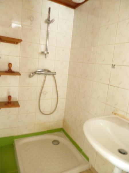 Vente maison / villa St denis d'oleron 47700€ - Photo 5