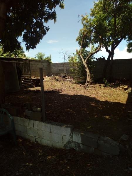 Vente maison / villa Le piton st leu 350000€ - Photo 7