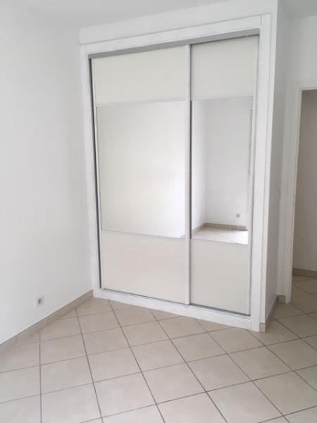 Location appartement St maur des fosses 1160€ CC - Photo 4