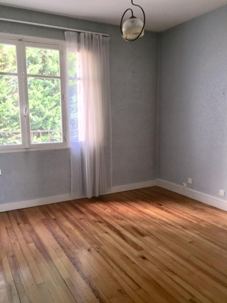 Location appartement Tarbes 540€ CC - Photo 4