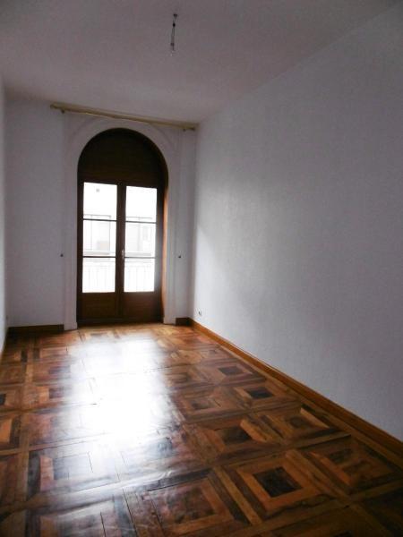 Location appartement Tarare 740€ CC - Photo 4