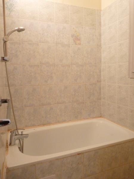 Vente appartement Aix en provence 107000€ - Photo 6