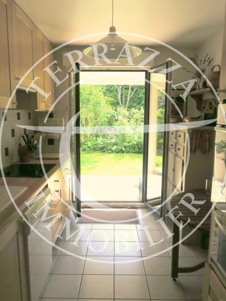 Venta  apartamento Marly le roi 595000€ - Fotografía 9