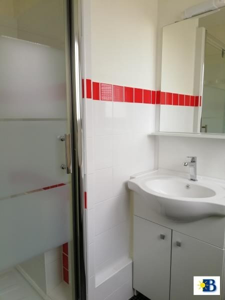 Location appartement Chatellerault 480€ CC - Photo 6