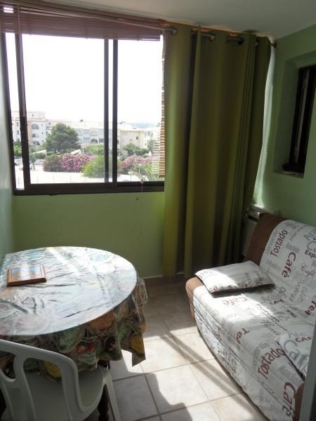Vente appartement Port leucate 52 800€ - Photo 3