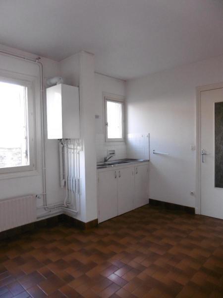 Location appartement Tarare 680€ CC - Photo 4