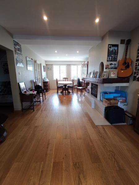Sale house / villa Villenave d'ornon 405000€ - Picture 3